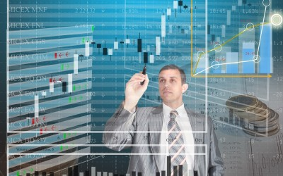 מידע ליזם הצעיר: כל היתרונות של המסלול האקדמי ללימודי שוק ההון