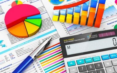 איך לשמור על כלכלת עסק תקינה