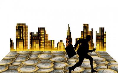 """העברות כספים לחו""""ל לצורך השקעות בבורסה"""
