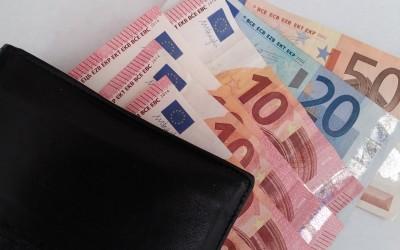 למה כדאי לקחת הלוואות ללא ריבית?