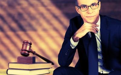 מתי נזדקק לעורך דין המתמחה בדיני שוק ההון