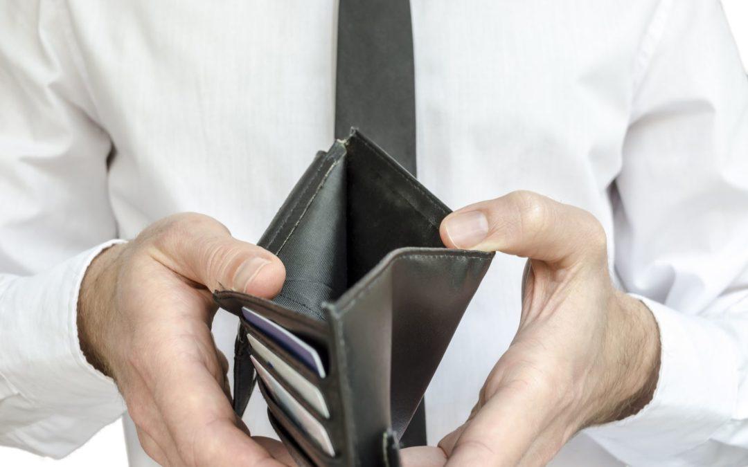 הגיע הזמן שנדבר על זה – שכר הבכירים