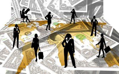 איך להיכנס לשוק הבינלאומי?