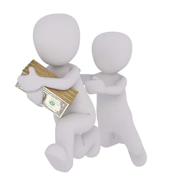 איתור קופות גמל – ללכת בעקבות הכסף שלנו