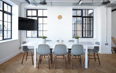 שירותי חברת ניקיון – כלי להצלחת העסק שלך!