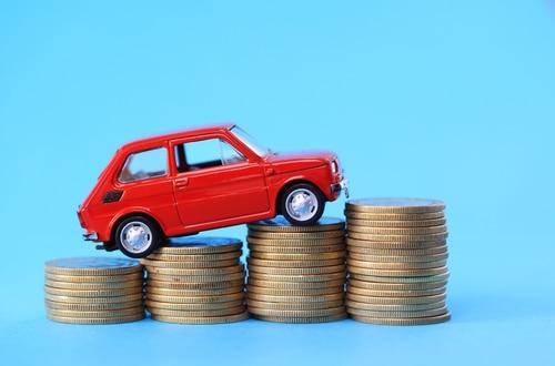 השקעה חכמה: כך תחסכו בעלויות ביטוח