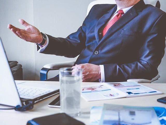 תוכנית עסקית – איך זה יעזור לנו בניהול העסק שלנו?